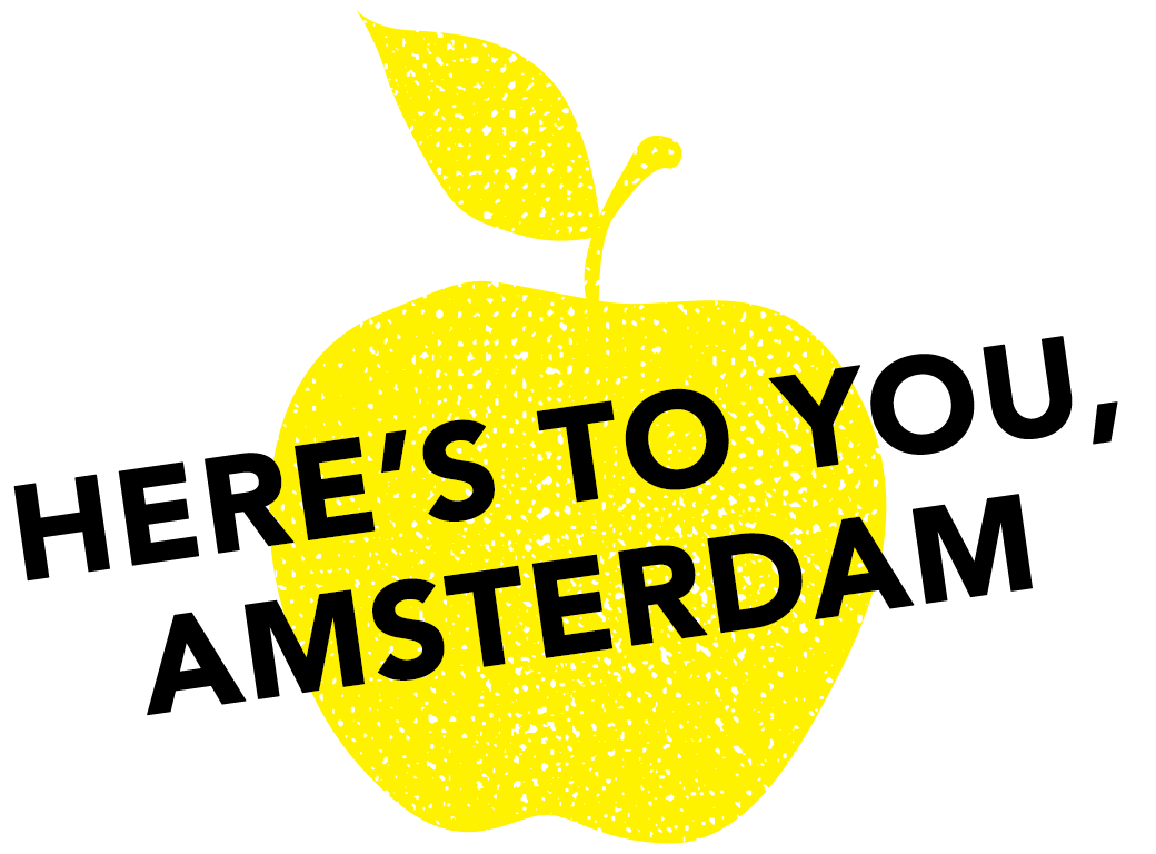 https://cider.amsterdam/wp-content/uploads/2018/07/herestoyou6.png