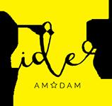 Cider Amsterdam