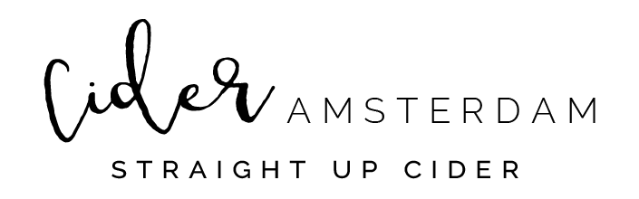 https://cider.amsterdam/wp-content/uploads/2018/07/straightup.png